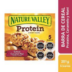 Barra_proteina_caramelo_5u_-_Nature_Valley_1