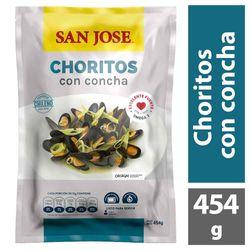 Choritos_con_concha_congelados_454g_-_San_Jose_1