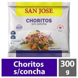 Choritos_sin_concha_congelados_300g_-_San_Jose_1