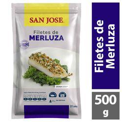 Filetes_de_merluza_congelados_500g_-_San_Jose_1