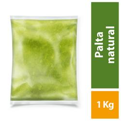 Palta_natural_HPP_1-2_Kg_1