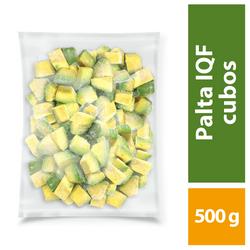 Palta_IQF_cubos_500g_-_Orizon_1