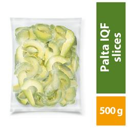 Palta_IQF_slices_500g_-_Orizon_1