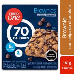 Brownie_choco_chips