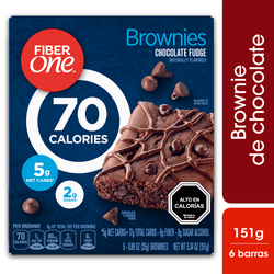 brownie_chocolate