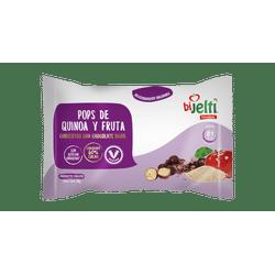 930200746-quinoa-chocolate--30g-