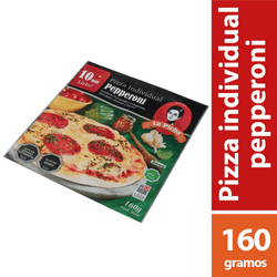 pizzaquesopeperoni