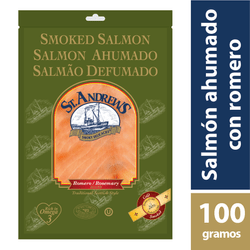 Banners-St-Andrews_Salmon--Ahumado-Romero