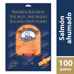 Banners-St-Andrews_Salmon--Ahumado