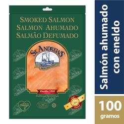 Banners-St-Andrews_Salmon--Ahumado-Eneldo