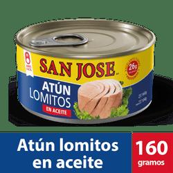 Atun-Lomitos-Aceite-San-Jose-160g