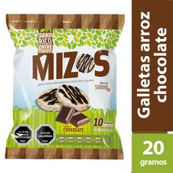 Mizoz-galletas-arroz-chocolate-20g