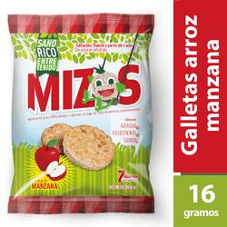 Mizoz-galletas-arroz-manzana-16g