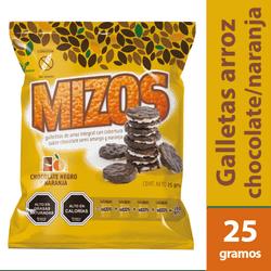 Mizoz-galletas-arroz-chocolate-naranja-25g