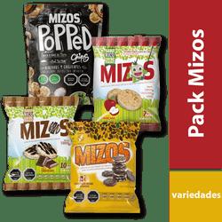 Pack-Mizos