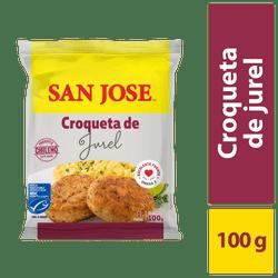 HERO_SJ-croquetas-de-jurel-
