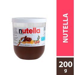 Nutella_200