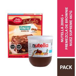 Brownie_Betty_Crocker_Nuez_Nutella