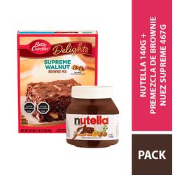 Brownie_Betty_Crocker_Nuez_Nutella_140g