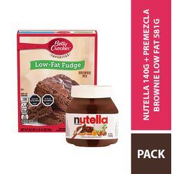 Brownie_Betty_Crocker_low_fat_Nutella_140g