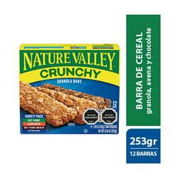 Nature_Valley_-Granola-Avena-Chocolate