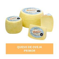 Queso_Primor_Boladero