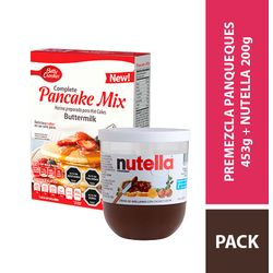 Nutella_200GR_Panqueque_BEtty_Crocker