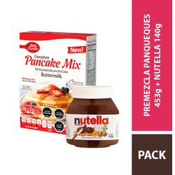 Nutella_140GR_Panqueque_Betty_Crocker