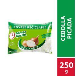 Cebolla_Minuto_Verde