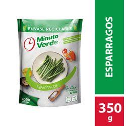 Esparragos_Minuto_Verde
