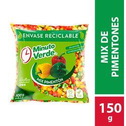 Mix_Pimentones_Minuto_Verde