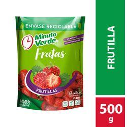 Frutilla_Minuto_Verde