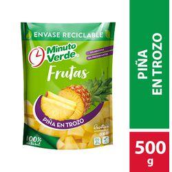 Piña_Minuto_Verde