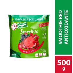 Smoothie_antioxidante_minuto_verde
