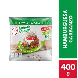 Hamburguesa_Garbanzo_Minuto_verde