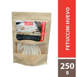 Fetuccini_Verona