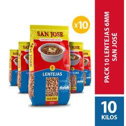 Pack-10-kilos-lentejas-San-Jose