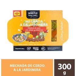 Mechada-Cerdo-Jardinera-Whistle-Gourmet