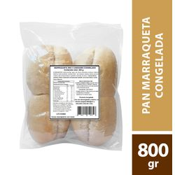 pan-marraqueta