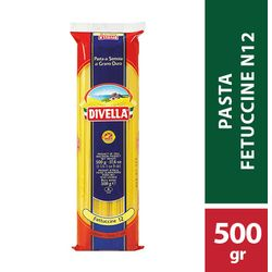 pasta_fetuccine