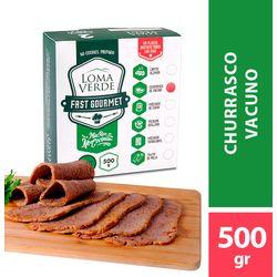 Churrasco_Vacuno_Loma_Verde