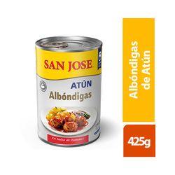 Albondigas_San_Jose