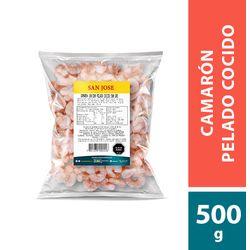 Camaron_San_Jose