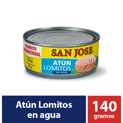 Atun_San_Jose_Al_Agua