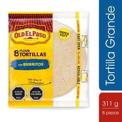 Tortilla_Old_El_Paso