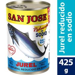 Jurel_San_Jose_Bajo_Socio