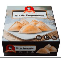 Mix_Empanadas_La_Picha