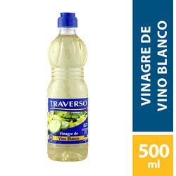 Vinagre_Vino_Blanco_Traverso