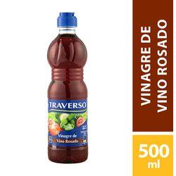Vinagre_Vino_Rosado_Traverso