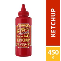 Ketchup_Traverso